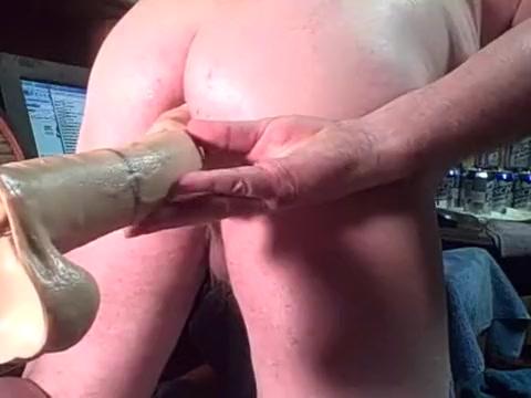 Fuck Machine still going zenaida flava nude pic