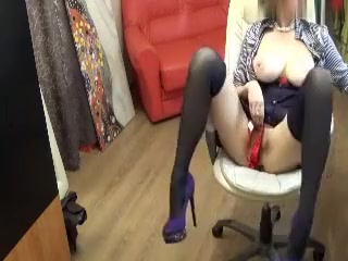 starhottits secret movie 07/11/15 on twenty one:54 from MyFreecams incredible nude porn pic