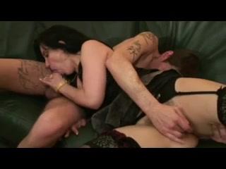 Meilleur bas, scene adulte Fisting russian porno free download