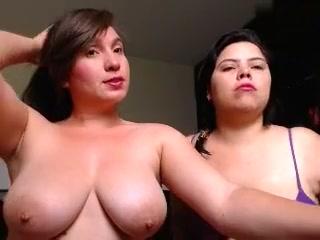Lesbie pornex fuckuf move