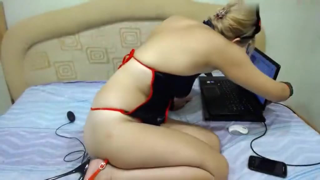 sexyladissss non-professional record on 07/06/15 twenty one:14 from chaturbate