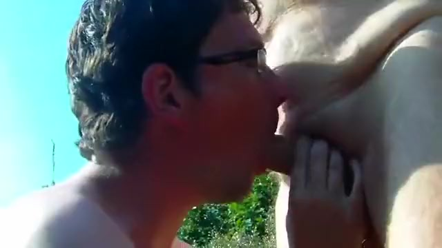 Je me fais baiser en plein air Nudy women of assam image
