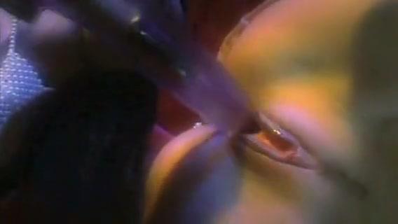Porn xxx free vids