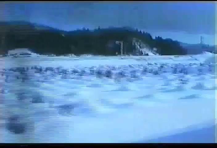 Asian Twinks -Japan Winter break Female masturbation and orgasm slutload