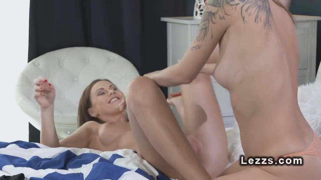 Porn vidow Lesbios orgas
