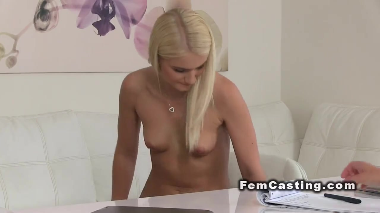 Sexy dragon girls z nude ball