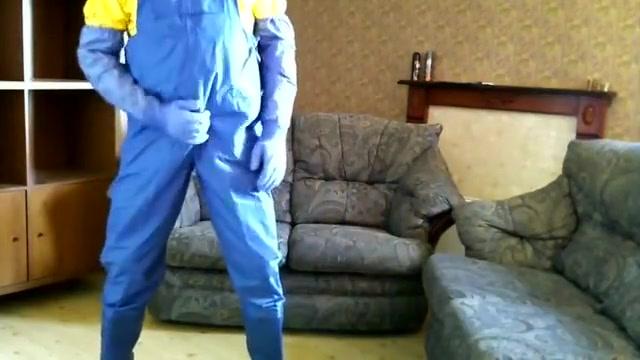 Feeling a little blue! Free Handjobs in Xanthi