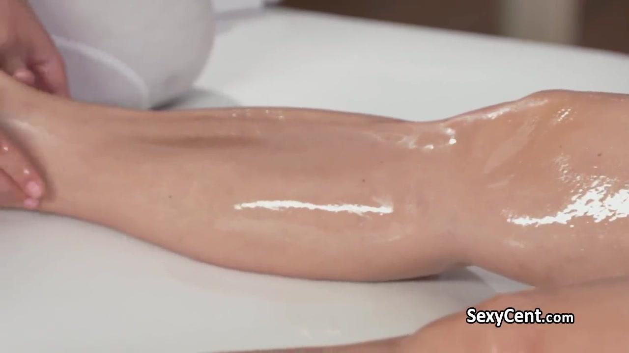 Fucked Lesbiand pornstar sexy