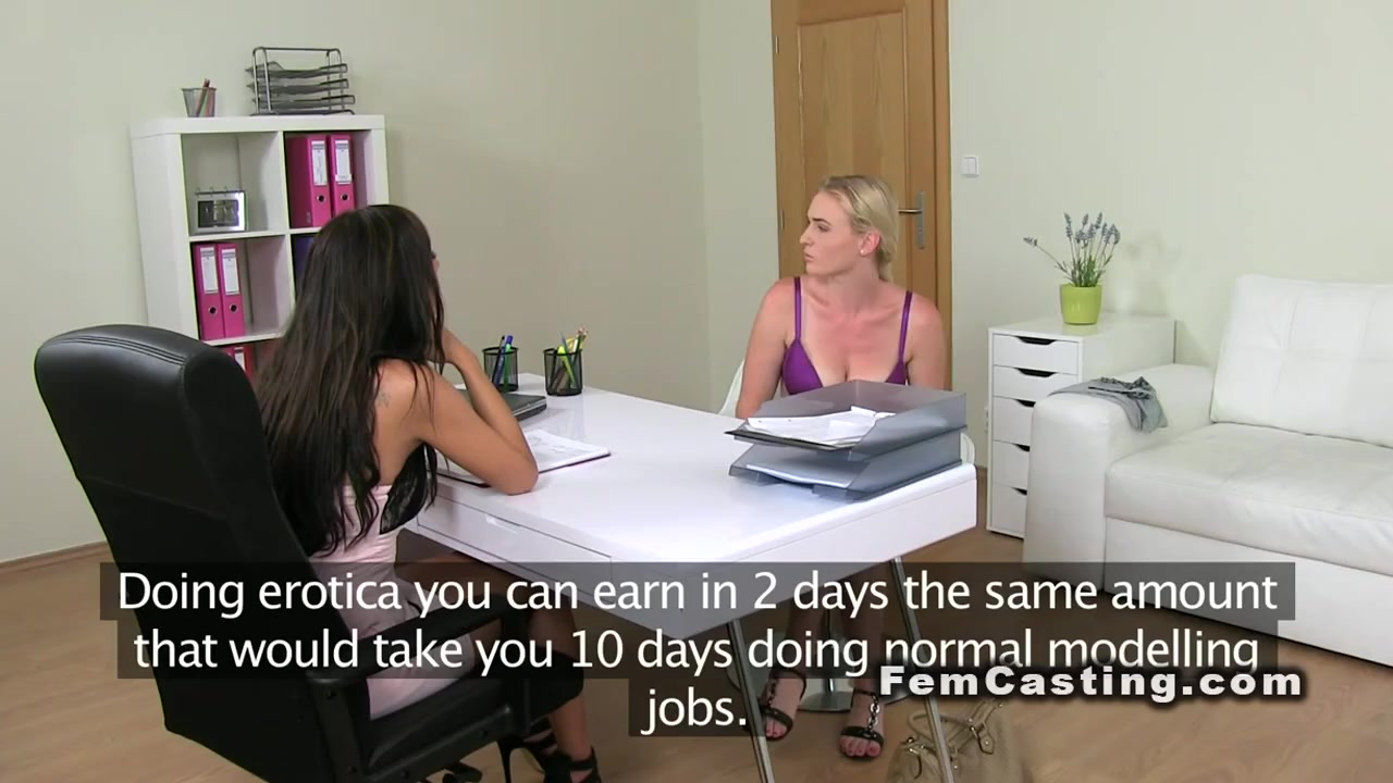 Stars downloads porn free video
