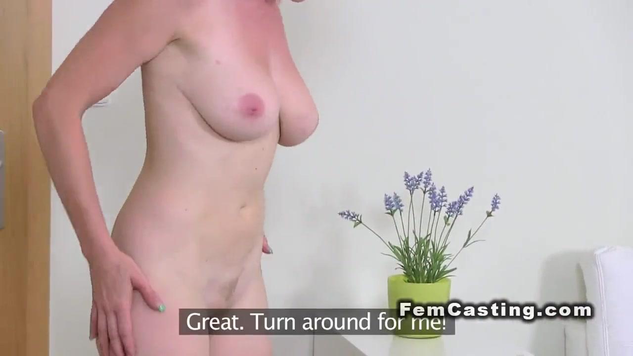Site card porn credit