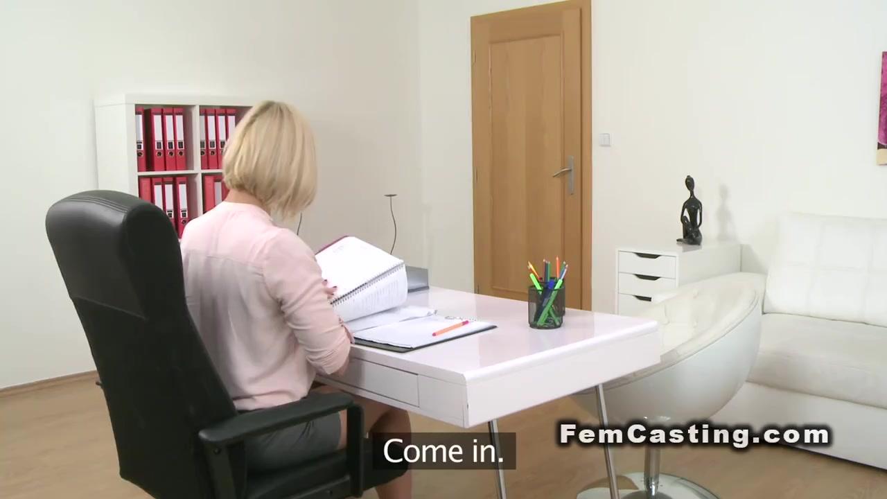 Masturbation Bondaged lesben horney