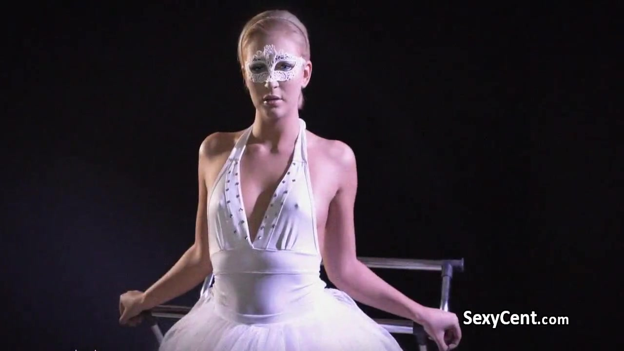 Videoes Lesbianj sexx nakal