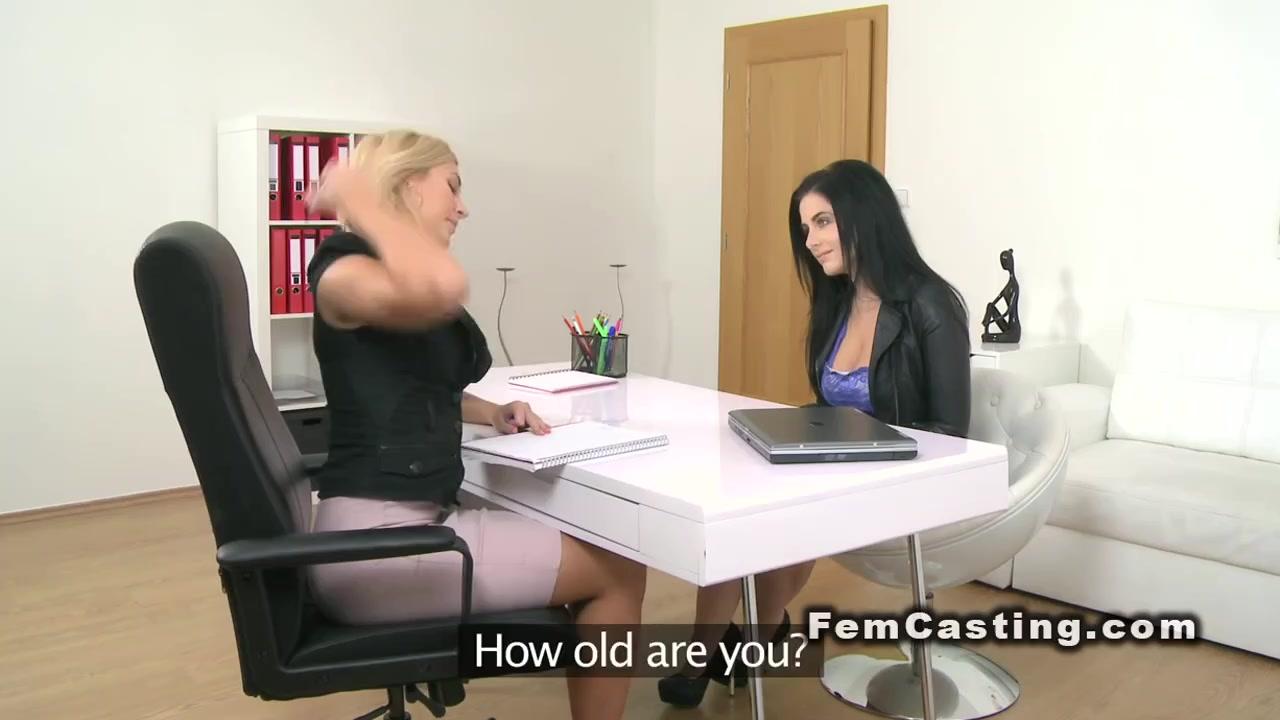 Porn Shown lesbea fuckuf