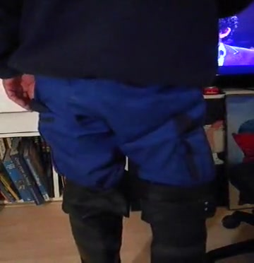 nlboots - waders work trousers editing Dating options united groups