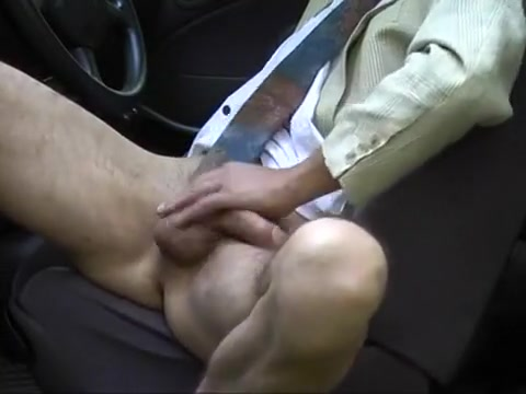 I Love to Masturbate - Car 4 part2_BQ sexy girls in bikini pics