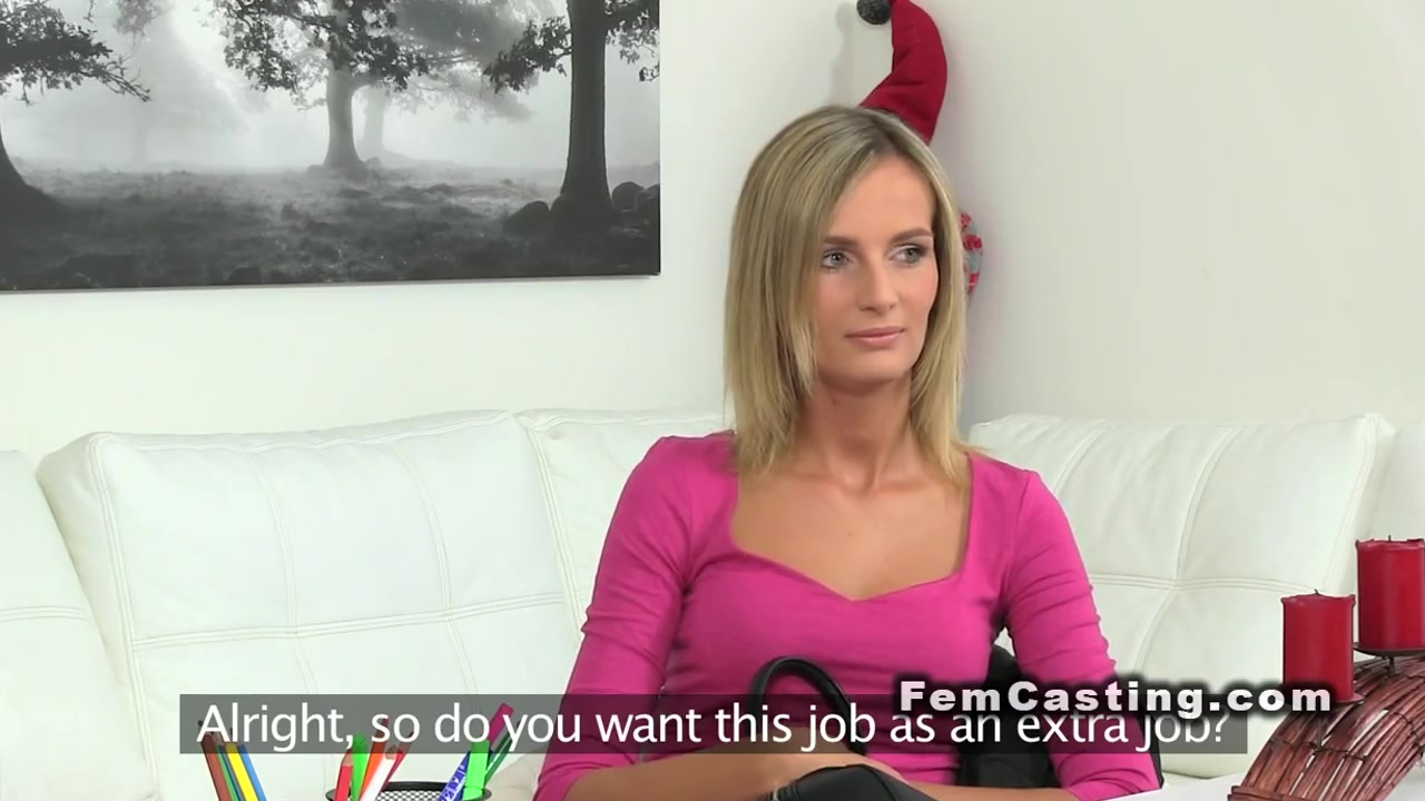 Orgasm gallery fuckd Lesbien