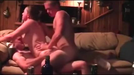 Amazing Homemade video with BBW, Threesome scenes Milf fake tits freckels