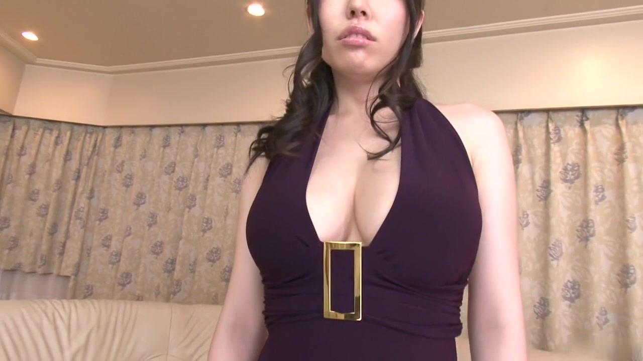remarkable, big boobs midget girl from this
