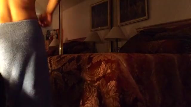 fucked married guy bareback charlie james boobs tits sex teacher