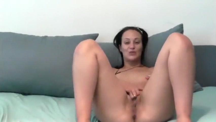 Lesbion fuckuf orgie vidoes