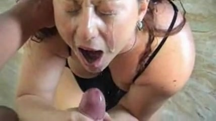German Wife Loves Cum Compilation Upornia Com