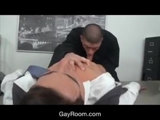 GayRoom Coarse Tough Office Sex 35age Gile