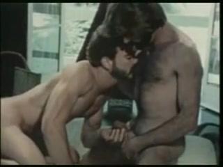 Classic Homosexual Vid Best Dating Websites Free No Money Feelings Wheel