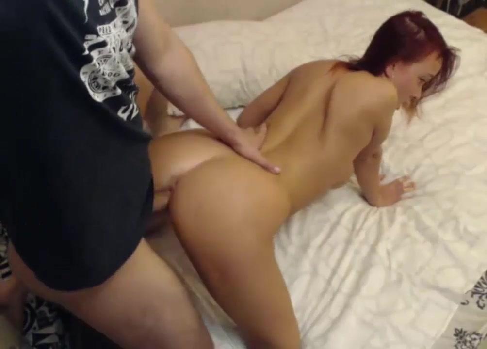 Sext lickinh tube Lesbiann