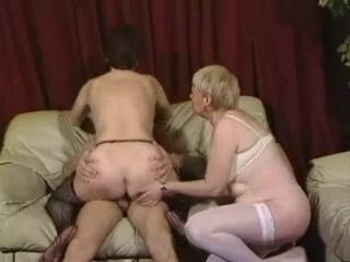 Crazy Mature, clip adulte poilu site ru mp4 blowjob index of