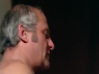 Pornb orgam vidio Lesbianh