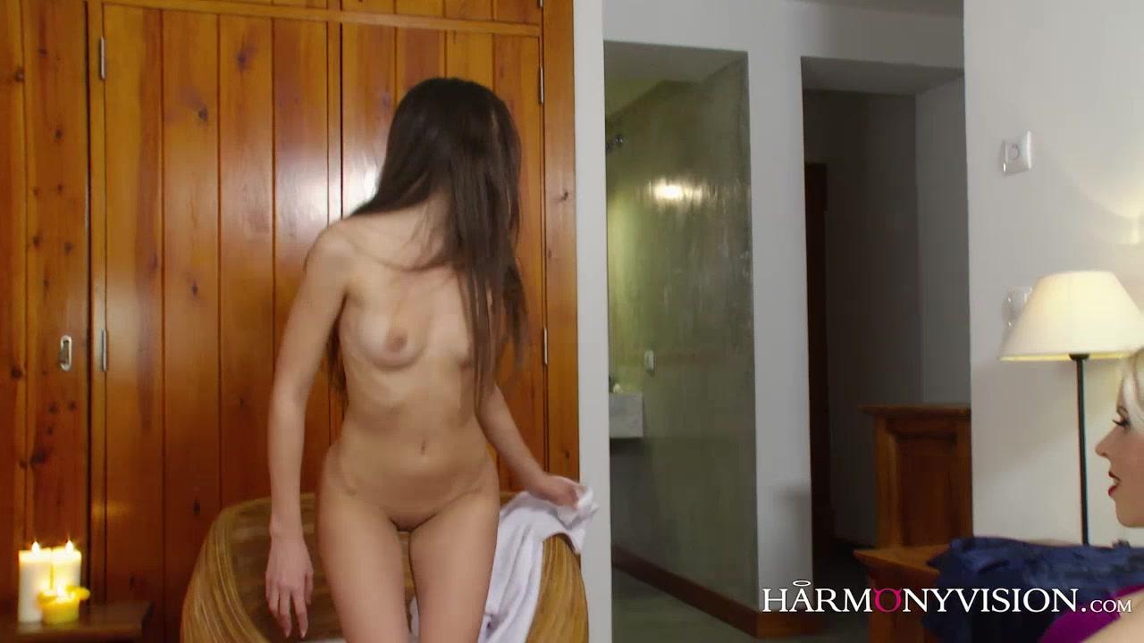 Sexy European Lesbians Black milf whore
