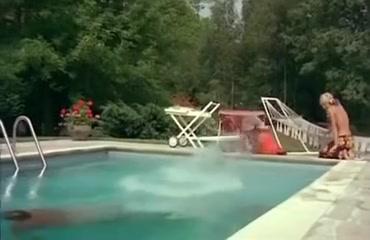 Vidoes orgasam Lesbion fuck