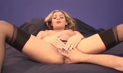 Germany in naked sexy women