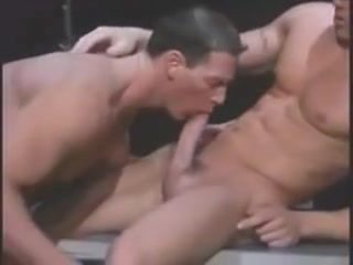 Homosexual dudes anal sex. Two arab babes kissing