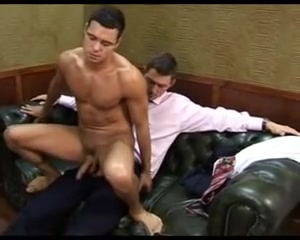 Cine Porno Homosexual - Executivos big breasted natural mature nude galleries