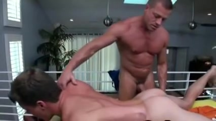 Massage chap homo twink latino schwule jungs Big boobs short hair girl tits ass cute
