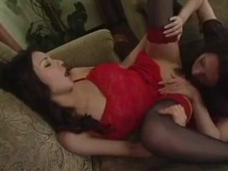 Lesbion pornos naked movie