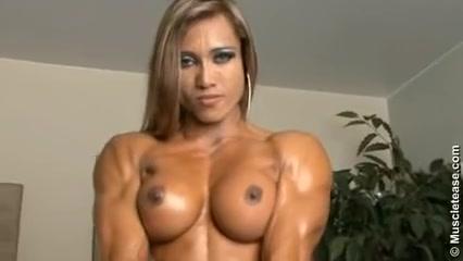 thai muscle three