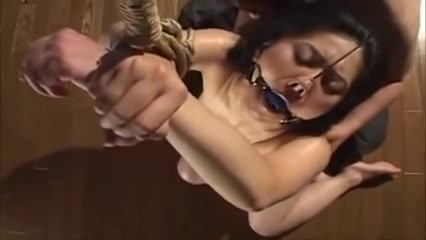 Breast drubbing-Japanese mother Id like to fuck toshiba lines at bottom