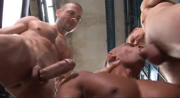 Homosexuals males with muscle ebony bbw humiliated by white man xxx videos