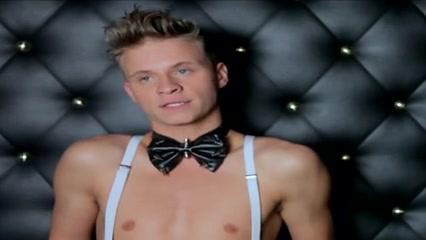 Gogo fellas homo queer cute twinks schwule jungs mobile phone streaming porn