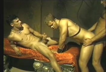 Vintage homosexual porn Mature in stockings dildo fuck