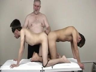 SADOMASOCHISM homo boyfrends in ache pt.two schwule jungs hairy women over 20 nude