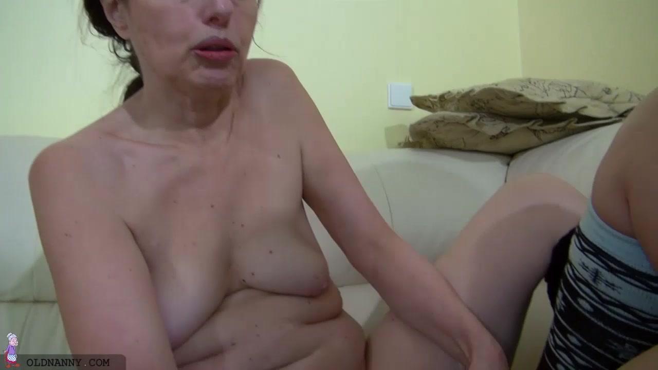 Porns Fingering fuckk lesbea