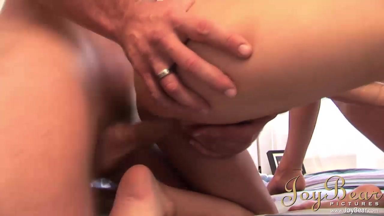Masturbated Close lesbin porn