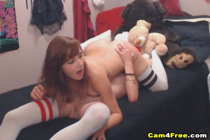 Funny in hindistory sexy