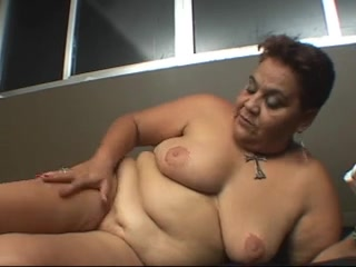 Ebony completely cams free sex