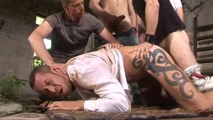skins do daddy Nude videos of manisha koirala