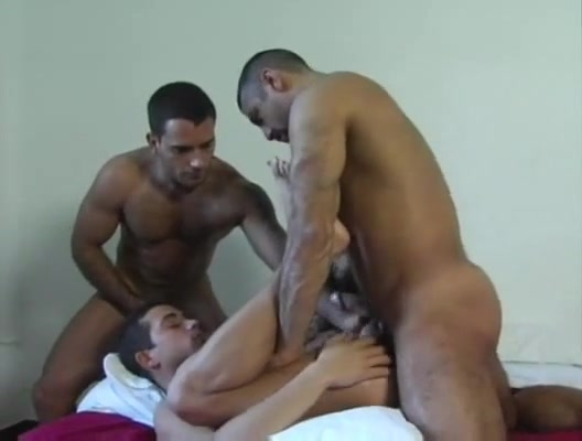 two dads and a boi Incredible porn video Fetish exotic only here