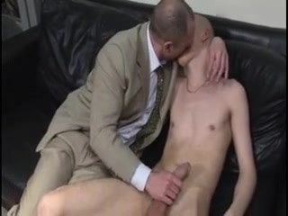 Dads fuck Mates - Breaking 'em in Black rough porn pics